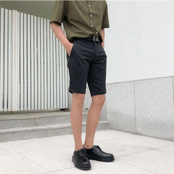 1区100%正宗韩国官网代购(韩国直发包国际运费)aboki-短裤(2019-07-10上架)