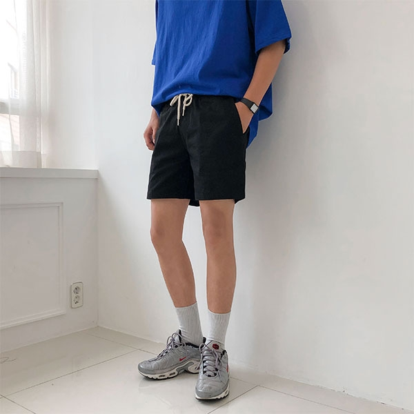 1区100%正宗韩国官网代购(韩国直发包国际运费)aboki-短裤(2019-07-15上架)