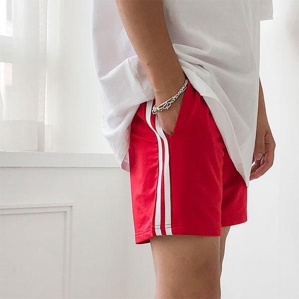 1区100%正宗韩国官网代购(韩国直发包国际运费)aboki-短裤(2019-07-22上架)