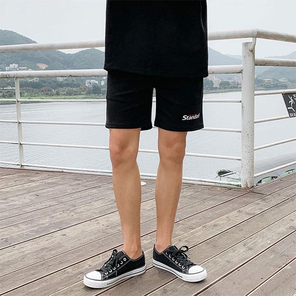 1区100%正宗韩国官网代购(韩国直发包国际运费)aboki-短裤(2019-07-30上架)