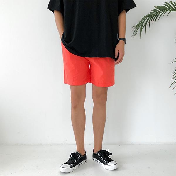 1区100%正宗韩国官网代购(韩国直发包国际运费)aboki-短裤(2019-08-03上架)