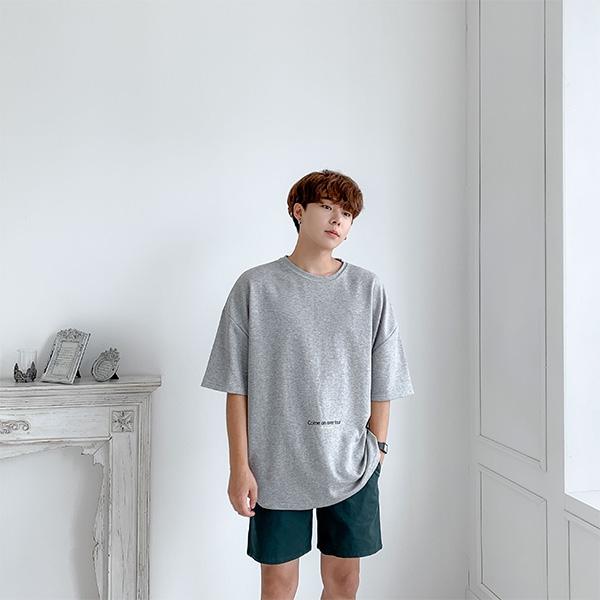 1区100%正宗韩国官网代购(韩国直发包国际运费)aboki-T恤(2019-08-10上架)