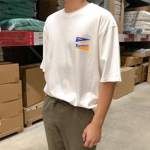 1區100%正宗韓國官網代購(韓國直發包國際運費)aboki-T恤(2019-08-14上架)