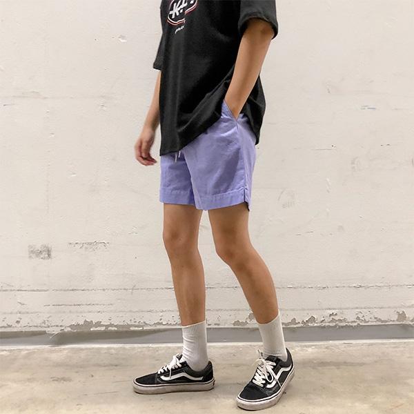 1区100%正宗韩国官网代购(韩国直发包国际运费)aboki-短裤(2019-08-16上架)