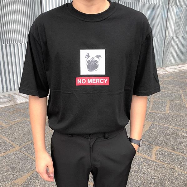 1区100%正宗韩国官网代购(韩国直发包国际运费)aboki-T恤(2019-08-27上架)