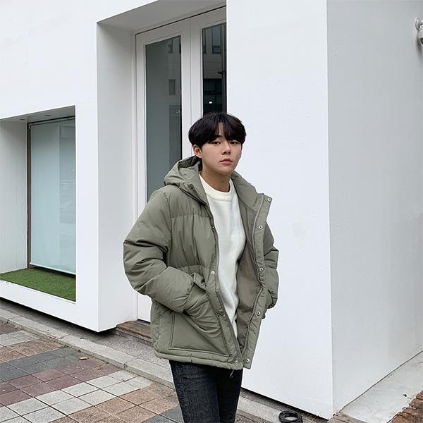 aboki-棉服[休闲风格]HZ2061884