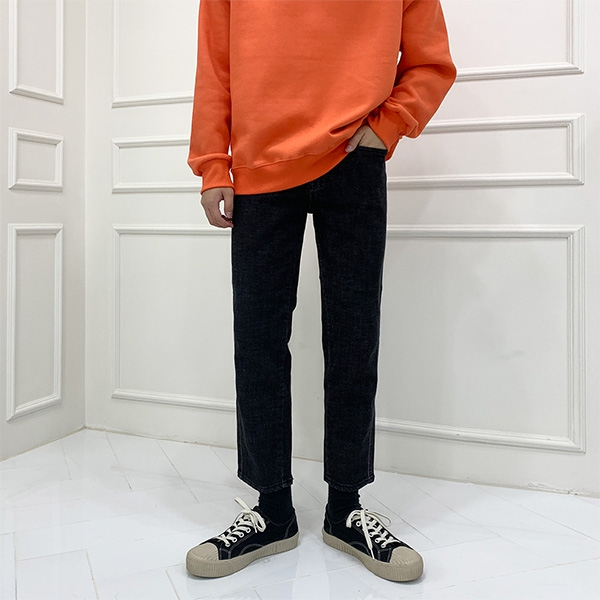 aboki-牛仔裤[休闲风格]HZ2064242