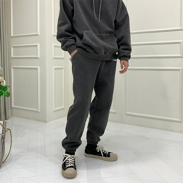 aboki-长裤[休闲风格]HZ2066823