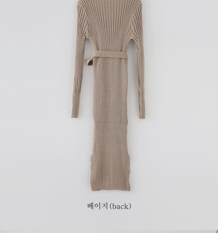 1区韩国本土服装代购(韩国圆通直发)againby-连衣裙(2019-02-19上架)