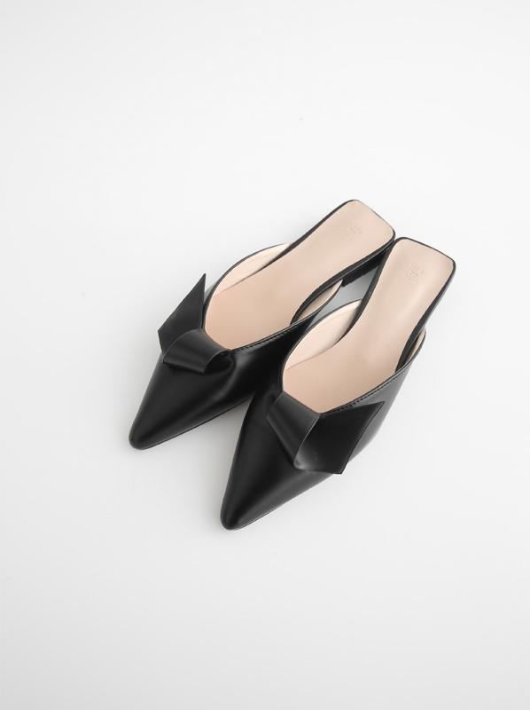 againby-高跟鞋[休闲风格]HZ2221453