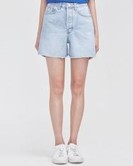 A-韩国IN-韩国韩版魅力个性流行韩国代购短裤女装2017年08月01日08月款