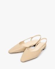 A-韩国IN-韩国韩版魅力个性流行韩国代购凉鞋女装2017年08月09日08月款