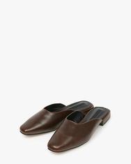 A-韩国IN-韩国高档设计舒适魅力韩国代购凉鞋女装2017年08月09日08月款