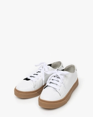 A-韩国IN-韩国韩版轻松舒适魅力平底鞋女装2017年08月09日08月款