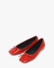 A-韩国IN-韩国可爱轻松魅力流行平底鞋女装2017年08月10日08月款