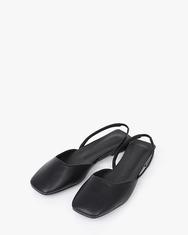 A-韩国IN-韩国夏季女性魅力个性韩国代购凉鞋女装2017年08月10日08月款