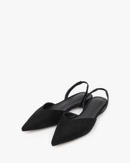 A-韩国IN-韩国高档设计个性流行韩国代购凉鞋女装2017年08月10日08月款