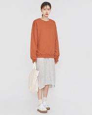A-韩国IN-韩国韩版纯色女性流行韩国代购毛衣针织衫女装2017年08月14日08月款