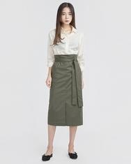 A-韩国IN-韩国时尚女性流行新款韩国代购长裙女装2017年08月14日08月款