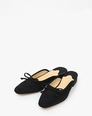 A-韩国IN-韩国轻松新款女性流行平底鞋女装2017年08月14日08月款