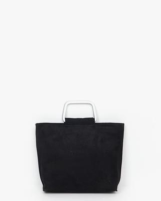 A-IN-轻松高档时尚个性手提包