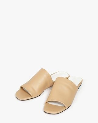 1区韩国本土服装代购(韩国圆通直发)A-IN-韩版轻松新款拖鞋(2018-04-19上架)