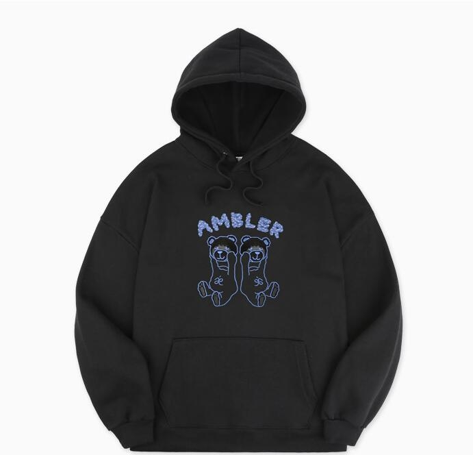 货号:HZ2177013 品牌:Ambler