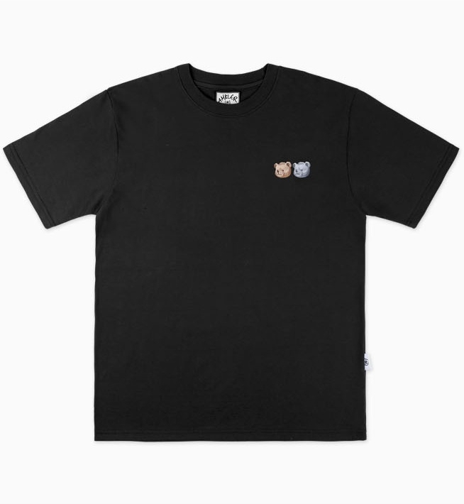 Ambler-T恤[休闲风格]HZ2221758
