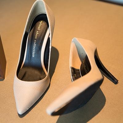 아뜨랑스-SH080 노스벨리 shoes