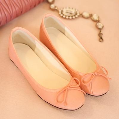 아뜨랑스-SH079 젤리슬러시 shoes
