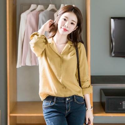 2区韩国本土服装代购(韩国圆通直发或中转)气质中长款图案连衣裙(2018-10-13上架)