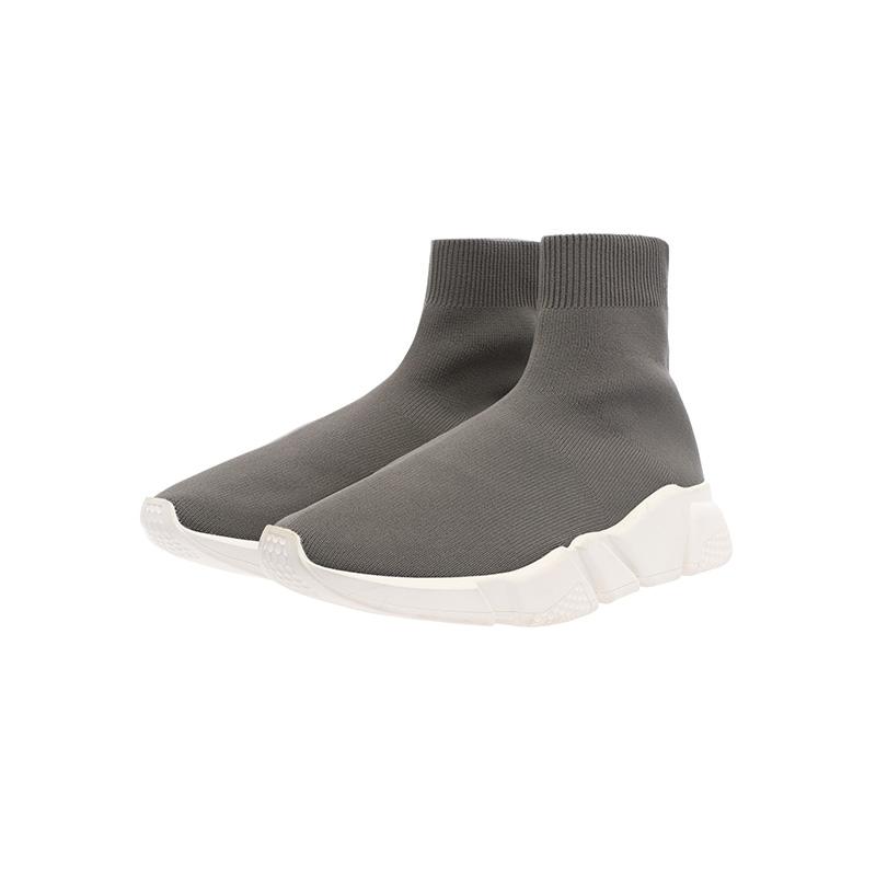 1区韩国本土服装代购(韩国圆通直发)attrangs-运动鞋(2018-10-22上架)