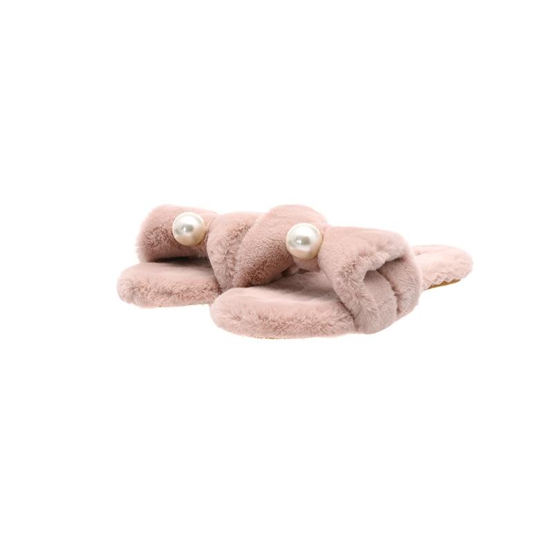 1区韩国本土服装代购(韩国圆通直发)attrangs-拖鞋(2018-10-15上架)