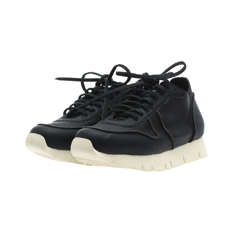 1区韩国本土服装代购(韩国圆通直发)attrangs-平底鞋(2018-11-02上架)