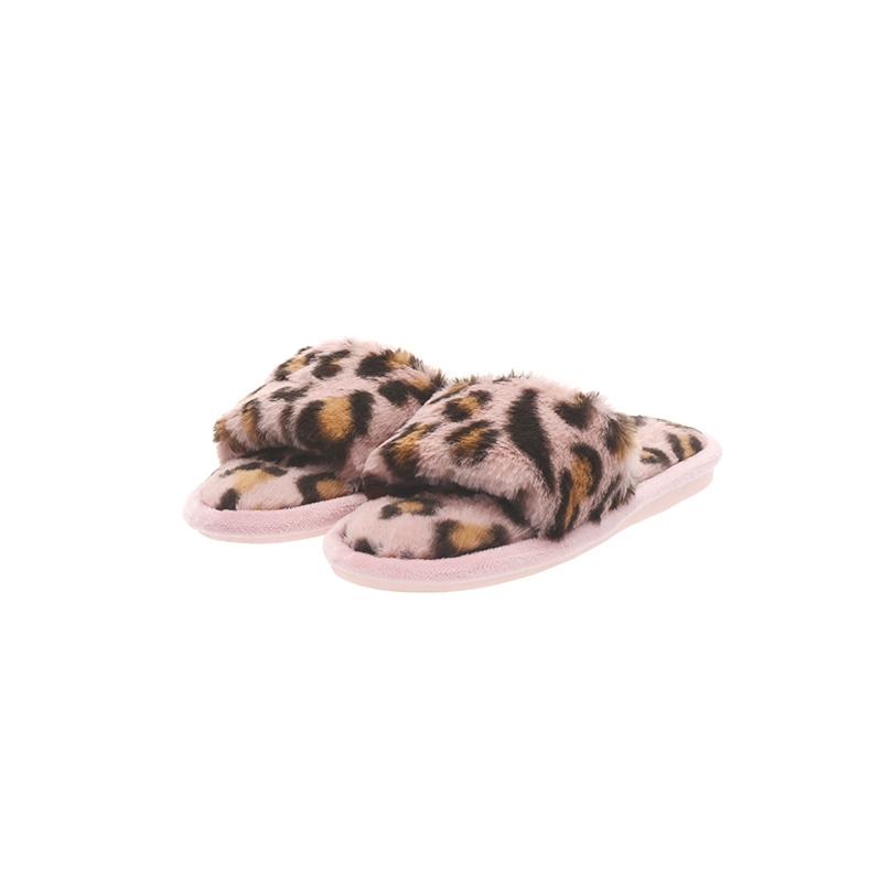 1区韩国本土服装代购(韩国圆通直发)attrangs-拖鞋(2018-12-03上架)