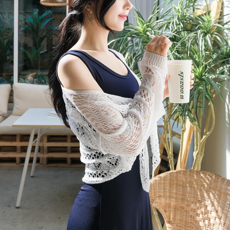 1区100%正宗韩国官网代购(韩国直发包国际运费)attrangs-开襟衫(2019-06-27上架)