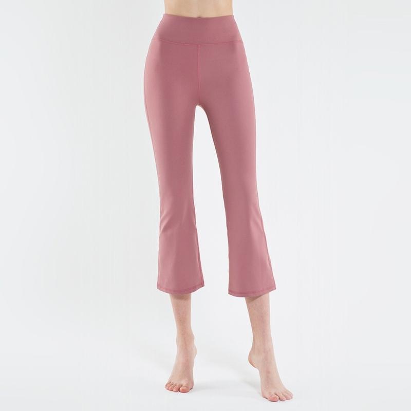 1区100%正宗韩国官网代购(韩国直发包国际运费)attrangs-长裤(2019-07-16上架)