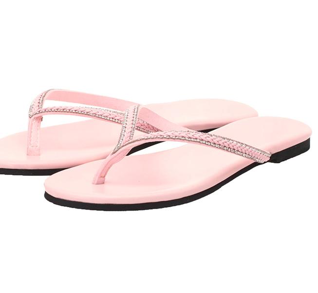 1区100%正宗韩国官网代购(韩国直发包国际运费)attrangs-拖鞋(2019-07-27上架)