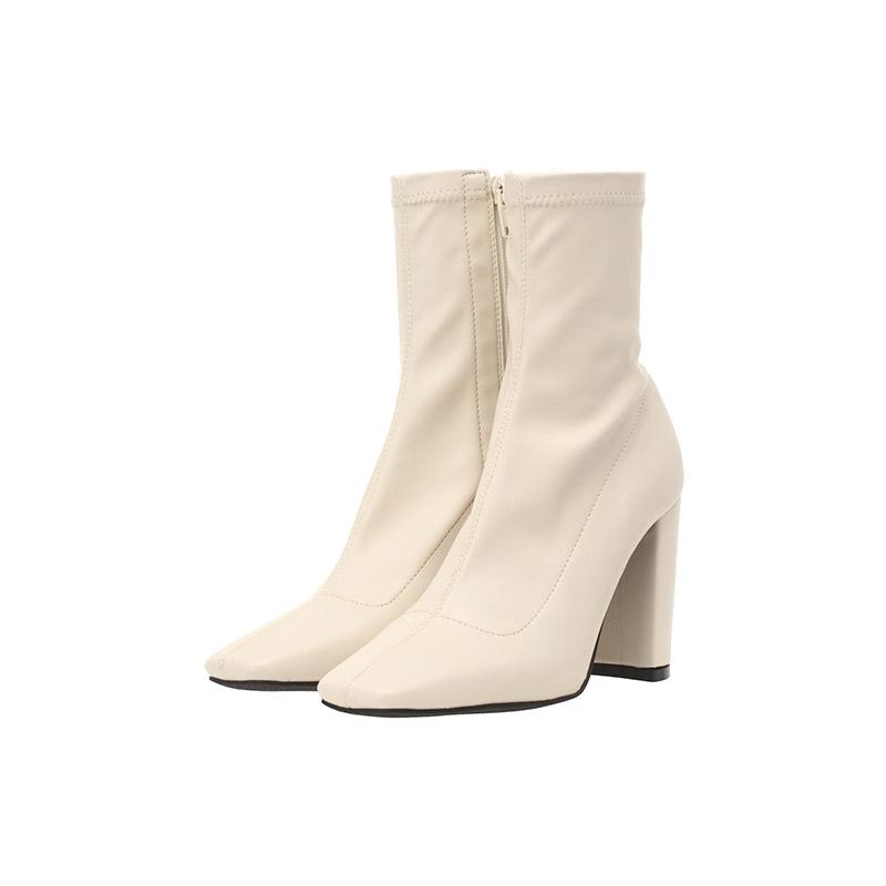 1區100%正宗韓國官網代購(韓國直發包國際運費)attrangs-靴子(2019-08-21上架)