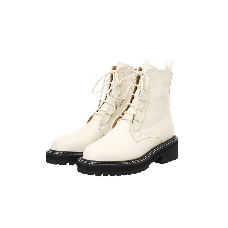 attrangs-靴子[休闲风格]HZ2072080