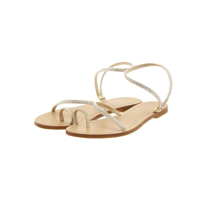 attrangs-凉鞋[休闲风格]HZ2145879