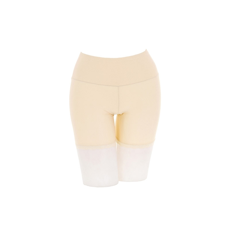 1区100%正宗韩国官网代购(韩国直发包国际运费)attrangs-内裤(2020-07-01上架)