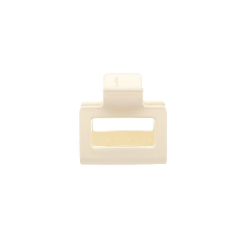货号:HZ2156148 品牌:attrangs