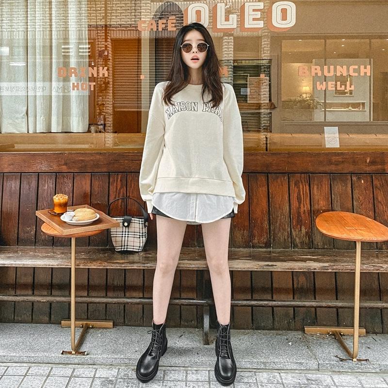 1区100%正宗韩国官网代购(韩国直发包国际运费)attrangs-短裤(2020-09-19上架)