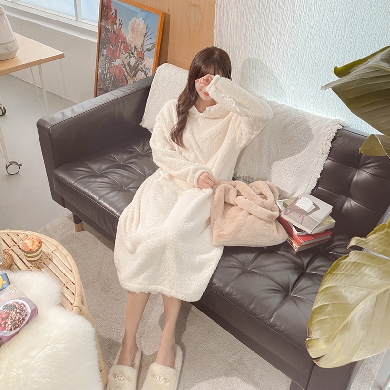 attrangs-睡衣[休闲风格]HZ2199366