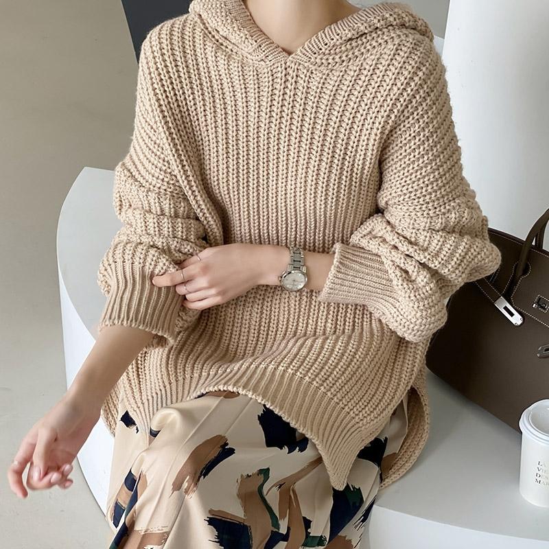 attrangs-针织衫[休闲风格]HZ2216797