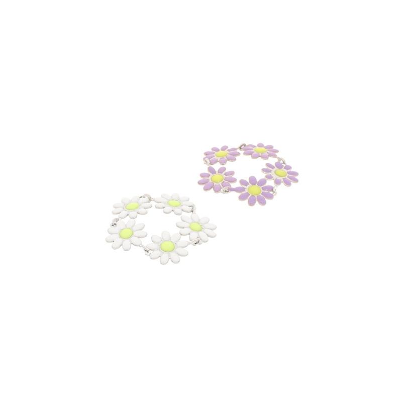 attrangs-戒指[休闲风格]HZ2225228