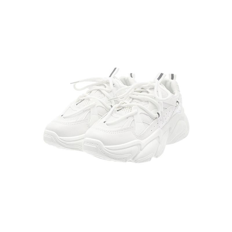 1区100%正宗韩国官网代购(韩国直发包国际运费)attrangs-平底鞋(2021-03-24上架)