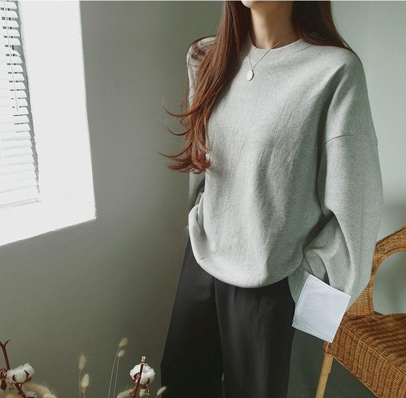 1区韩国本土服装代购(韩国圆通直发)attystory-T恤(2018-09-24上架)