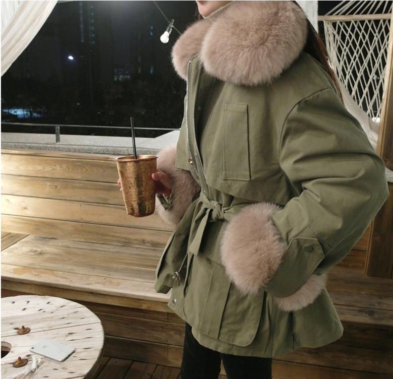 1区韩国本土服装代购(韩国圆通直发)attystory-夹克(2018-11-16上架)